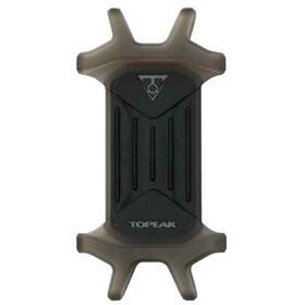 Topeak Omni RideCase ohne Halter schwarz